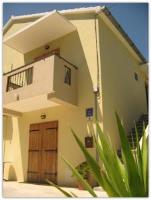 Bubi Hvar Apartments 1 - Appartement 3 Chambres avec Balcon - Appartements Hvar