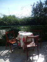 Apartment Zore - Appartement - Krvavica