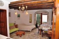 Apartments F - Dvokrevetna soba s bračnim krevetom - Sobe Split