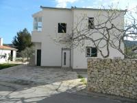 Apartment Gaja - Apartman s 2 spavaće sobe s terasom - Apartmani Vinisce