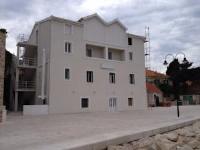 Guest House Adria - Chambre Double - Chambres Primosten