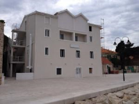 Guest House Adria - Double Room - Rooms Primosten