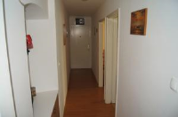Apartment Raos - Appartement 2 Chambres - Appartements Split
