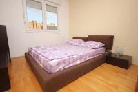 Apartment Sandra Split - Apartment mit 2 Schlafzimmern mit Balkon - Ferienwohnung Split