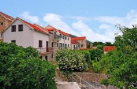 Apartment in Brac-Bol IV - Appartement 2 Chambres - Appartements Bol