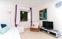 Two-Bedroom Apartment Bol with Sea view 05 - Two-Bedroom Apartment - apartments in croatia