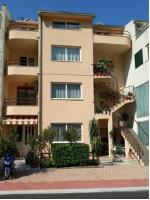 Apartments Deak - Apartman s 2 spavaće sobe s terasom - Splitska