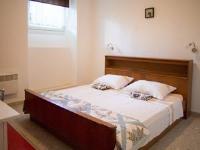 CozyCondo - Studio Apartment with Sea View - apartments makarska near sea
