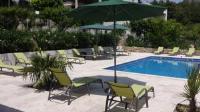 Apartments Villa Dvori Viškovi - Comfort One-Bedroom Apartments - Podstrana