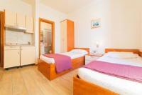 Villa Spalatina - Studio - apartments split