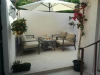 Center City Split Apartment Bajadera - Studio - apartments split