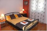 Apartments Leopold - Two-Bedroom Apartment - Trtarska Street 11 - Apartments Sibenik