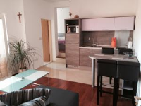 Apartments Dumina - One-Bedroom Apartment - Apartments Murter