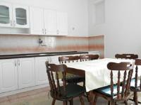 Apartmani Cvita - Apartman s pogledom na more - Apartmani Sibenik