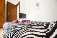Spalato Centre Apartments - One-Bedroom Apartment - Split in Croatia