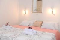 Apartment Gagi - Apartment mit 1 Schlafzimmer - Ferienwohnung Split