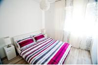 Split Mari Apartment - Apartment mit 1 Schlafzimmer - ferienwohnung split
