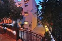Apartments Marić - Appartement 1 Chambre avec Terrasse (3 Adultes) - Appartements Split