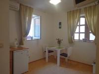 Guest House Miro - Double Room - Rooms Split