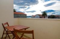 Apartments Mateo - One-Bedroom Apartment with Balcony - Orebic