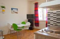Apartment Katarina Center of Split - Appartement - Appartements Split