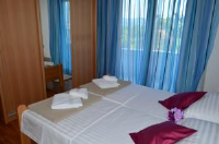 Apartments Bošković - One-Bedroom Apartment - Stari Grad