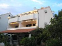 Apartament A6 - ANA - Appartement en Duplex - Milna