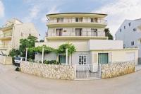 Apartments Sanja - Chambre Double avec Balcon - Chambres Hvar