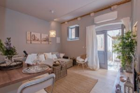 Heraclea Residencial Apartments - Apartment Riva - Ferienwohnung Hvar