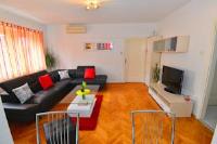 Apartment Tonino - Appartement 1 Chambre - Appartements Split