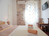 Rooms and Apartments Djanovic - Apartment mit 1 Schlafzimmer - Split in Kroatien