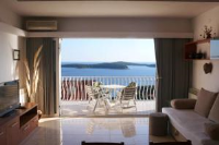 Apartments Tatjana - Apartment with Sea View - Apartments Hvar