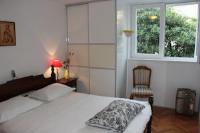 Tamara Bacvice Apartment - Superior Apartment - ferienwohnung split