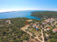 Apartments Liljana - Apartment mit Meerblick - Ferienwohnung Vinisce