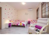 Apartments Noa & Jakov - Apartman s 1 spavaćom sobom - Drage