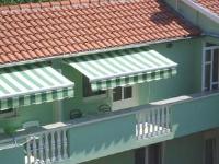Apartments Mit - Appartement avec Terrasse - Appartements Biograd na Moru