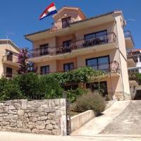 Apartmani Roić - Deluxe Apartment - apartments in croatia