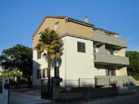 Apartments A&A - Obiteljski apartman s 1 spavaćom sobom - Biograd na Moru