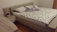 Apartments Fabio - Apartman s 2 spavaće sobe s pogledom na more (4 odrasle osobe i 1 dijete) - Biograd na Moru