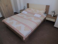 Apartments Bene - Apartman - Prizemlje - Apartmani Razanj