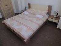 Apartments Bene - Apartment - Erdgeschoss - Ferienwohnung Razanj