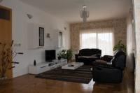 Apartment Adriana - Apartment mit 3 Schlafzimmern und Terrasse - apartments trogir