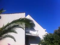 Apartments Mediterraneum - One-Bedroom Apartment - Rogoznica