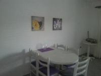 Apartment Nives - Apartman s 1 spavaćom sobom - Marina
