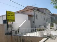 Vila Angela - Triple Room - Rooms Split
