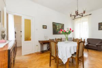 Lovely Apartment - Two-Bedroom Apartment - Apartments Split