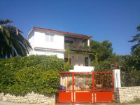 Apartment Gašparević - Appartement - Appartements Lokva Rogoznica