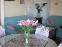 Holidays on the Beach Apartments - One-Bedroom Apartment with Balcony - Bregovita Street - apartments split