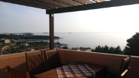 Apartment Dolac - Apartment with Sea View - Ivan Dolac
