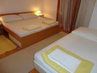 Apartments Endy - Apartment - Apartments Biograd na Moru